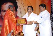 Rajendra Prasad Birthday Celebrations-thumbnail-16
