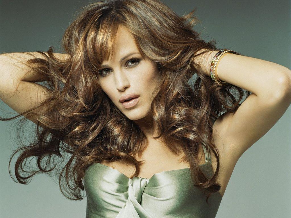 http://1.bp.blogspot.com/-TpxpaNY2OIY/Thsz4BCTe9I/AAAAAAAABMg/aUdMTSFUHtM/s1600/Jennifer-Garner-20.JPG