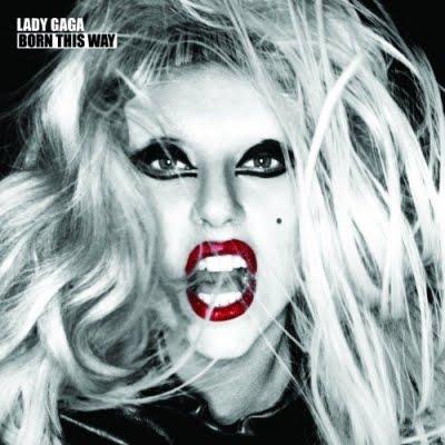 lady gaga born this way special edition album cover. lady gaga born this way cover.