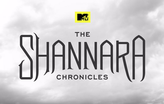 Spoilers and Reviews on the Pilot of The Shannara Chronicles
