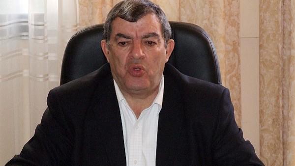 Hannachi  : « Celui qui ramène 20 milliards, je lui donne la JSK »
