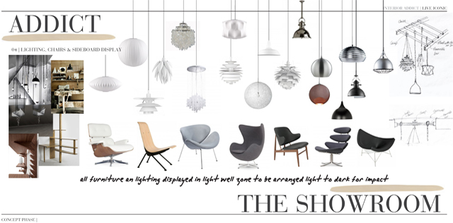 StylishChap | Exciting News for Interior Addicts