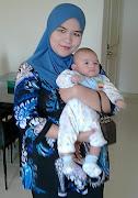 ibu & adam