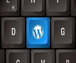 WordPress Shortcuts Keys