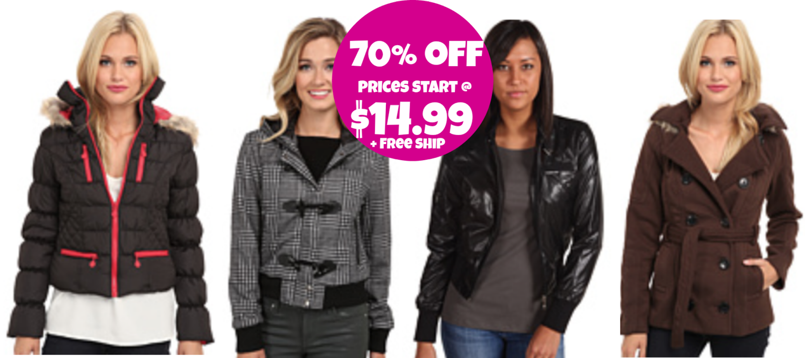 http://www.thebinderladies.com/2015/01/6pm-up-to-70-off-coats-jackets-for-men.html#.VKmqE4fduyM