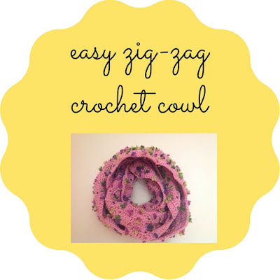 http://keepingitrreal.blogspot.com.es/2015/08/easy-zig-zag-crochet-cowl-with.html
