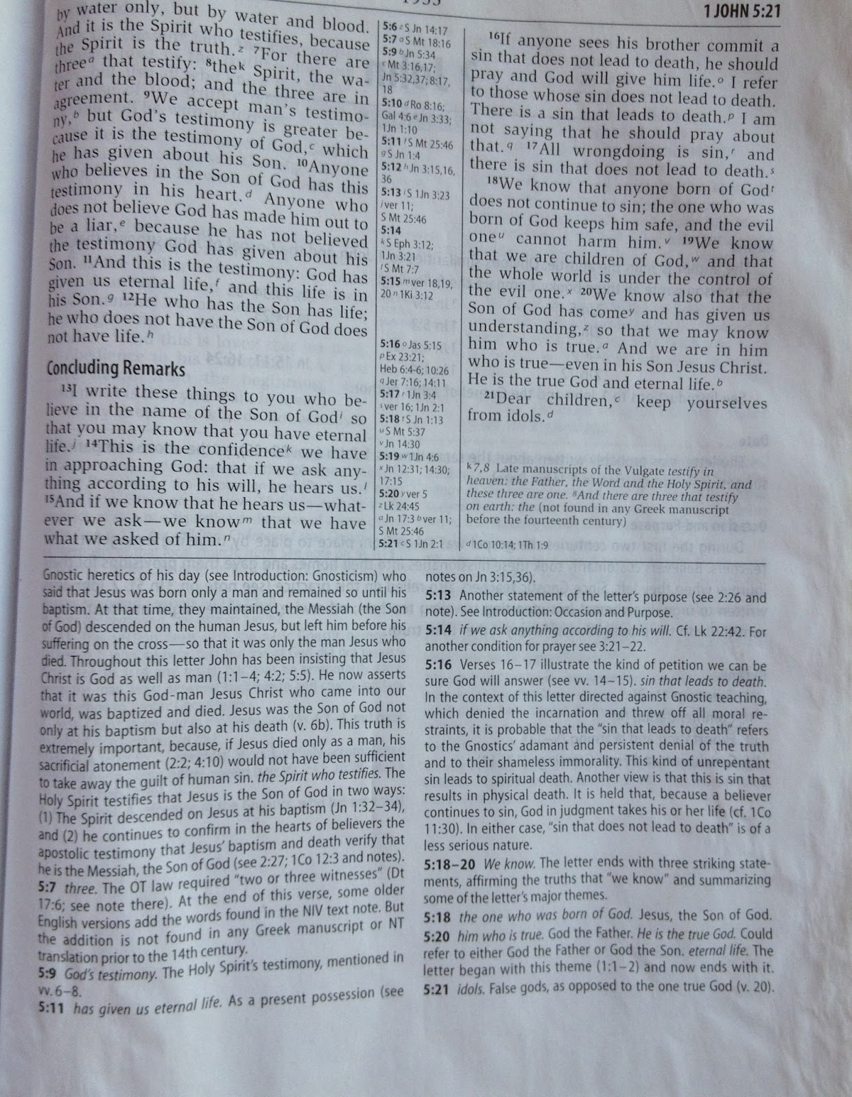 Heresy Definition and Meaning - Bible Dictionary
