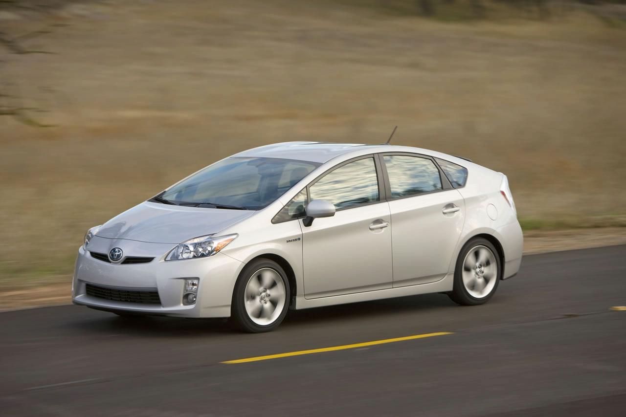 http://1.bp.blogspot.com/-Tq29QNp9eEg/Tb7osVUkppI/AAAAAAAACT0/NaQ1nlxheUo/s1600/Toyota%253DPrius+%252834%2529.jpg