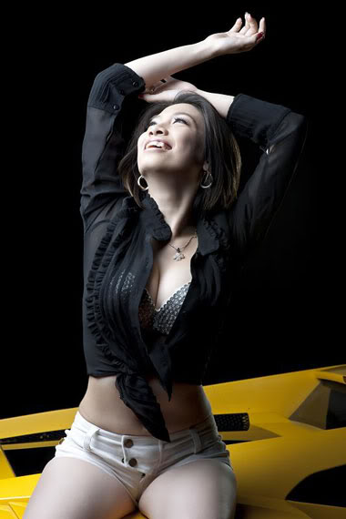 mc mechen single asian girls Asian australian dating is simple at asiandatingcom, with 1000's of profiles to  search through from all across the globe asian australian singles and personals .