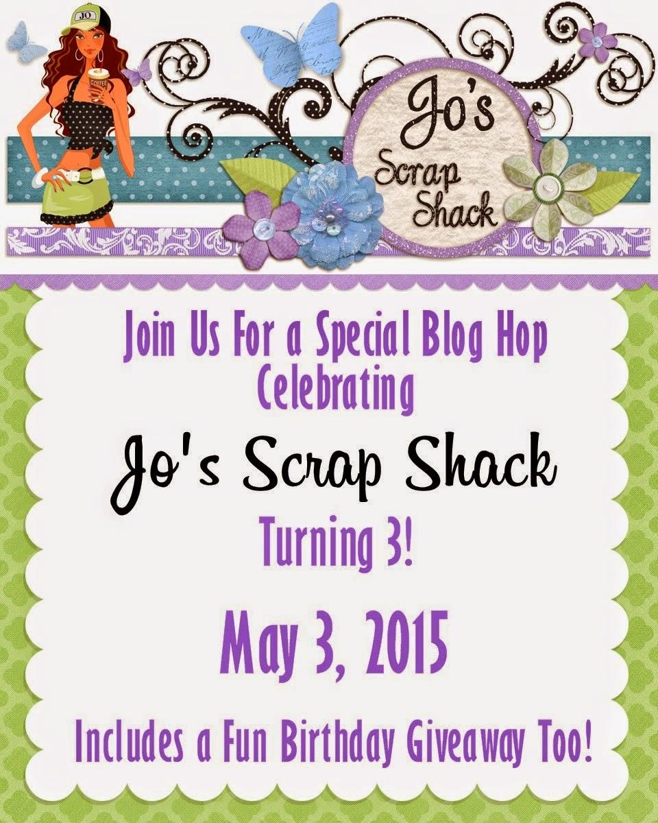 http://jwscrapshack.blogspot.com/