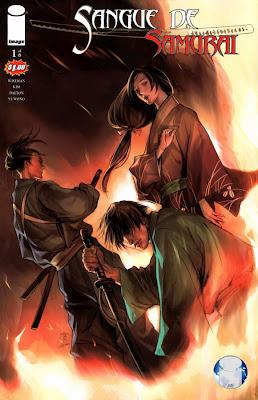 http://1.bp.blogspot.com/-Tq3WRBb7Qeg/TscIMOkbhkI/AAAAAAAAD8A/sO9_Mlzf36g/s400/sangue_de_samurai1.jpg