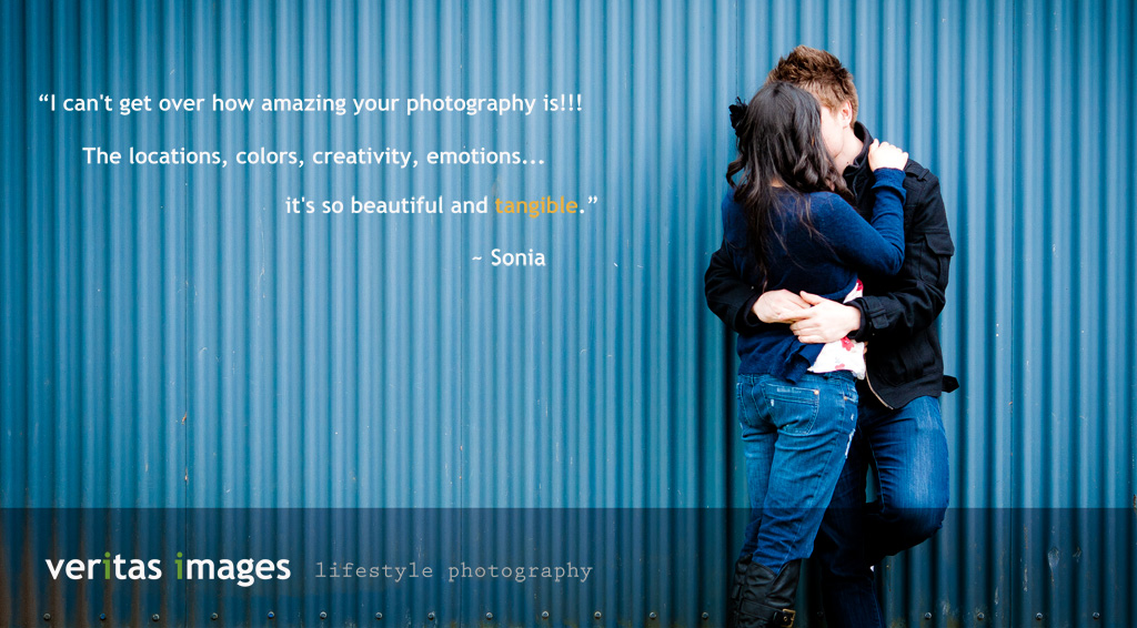 Veritas Images | Professional Photography in Metro Vancouver