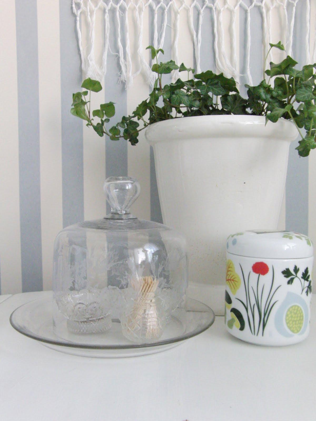 Kråks stuga - Inredning, trend, trädgård & torparliv.: Shabby Chic ...