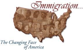 immigrants are not trouble essay