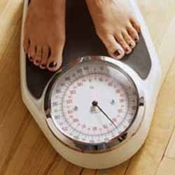 Cara Diet Golongan Darah A