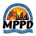 Jawatan / Kerja Kosong Majlis Perbandaran Port Dickson Julai 2013