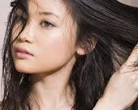 Cara mengatasi rambut rontok secara alami.jpg