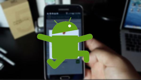 إليك أفضل 5 تطبيقات لعمل روت لأي هاتف ذكي بنظام الأندرويد وبنقرة واحدة !