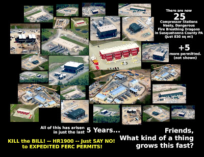 http://1.bp.blogspot.com/-Tq78q4Ds-xA/UfNbi9x-H5I/AAAAAAAACKo/yWs_gjBhhwo/s400/Total+compressors+susquehanna+county1080.jpg
