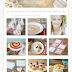 Valentine's Day Guide | Crafts, Desserts, Recipes, Iced Cookies & Homemade Gifts