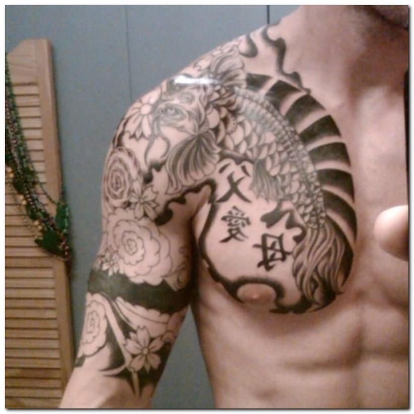 dragon directory japanese dragon tattoo design ideas. Black Bedroom Furniture Sets. Home Design Ideas