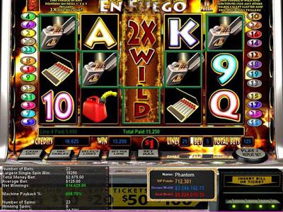 Bonus Mania Slots Pack 4.v1.0-TE