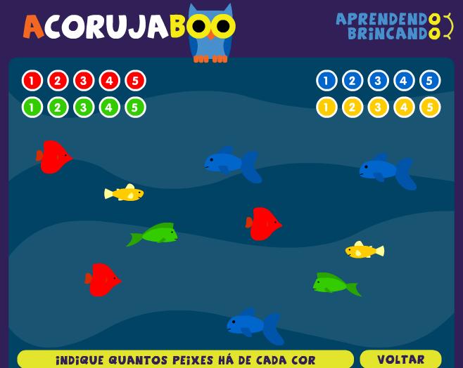http://www.acorujaboo.com/jogos-educativos/jogos-educativos-cores/jogos-educativos.php
