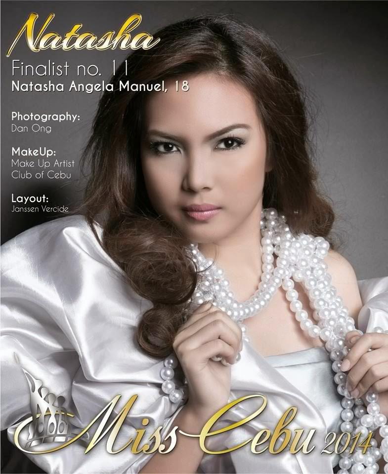 Miss-Cebu-2014-Candidate-11
