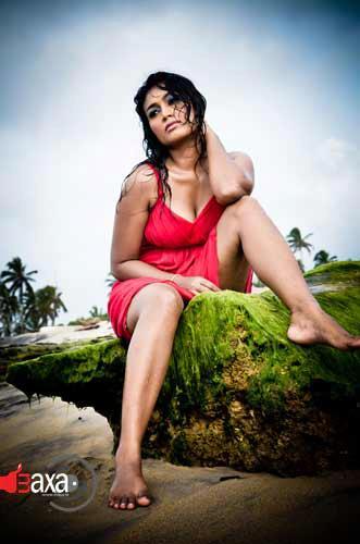 Sri Lankan Hot