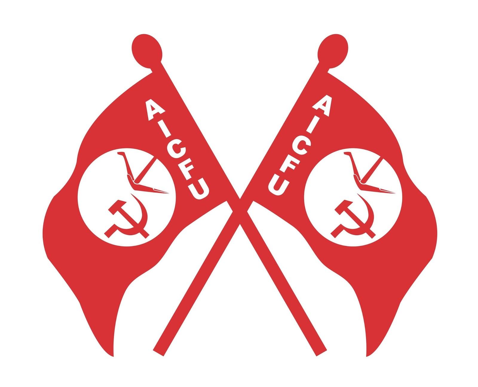 communist manifesto pdf in bengali