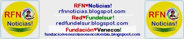 Felix Heli Contreras Martinez lucha por la paz, el bienestar y la felicidad en la red de Internet