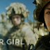 "Our Girl S1E5 (Series 1 Finale) - ""Episode 5"" Review"