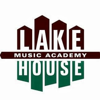 New jersey stage lakehouse music academy announces new for New jersey house music