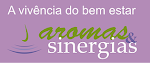 Aromas & Sinergias