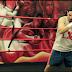 Gillie Da Kid Drops New Video!!!