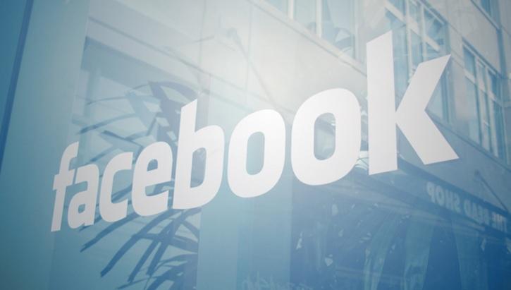 3 Innovative Facebook Marketing Strategies