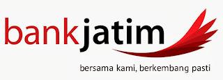 Gambak Bank Jatim Jasa Google Adsense