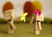 """Los errores no se niegan, """"se asumen"""", la tristeza no se llora, """"se supera"""""""