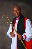 Anglican DIocese of Amichi @ Lagos