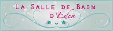 http://www.lasalledebaind-eden.com