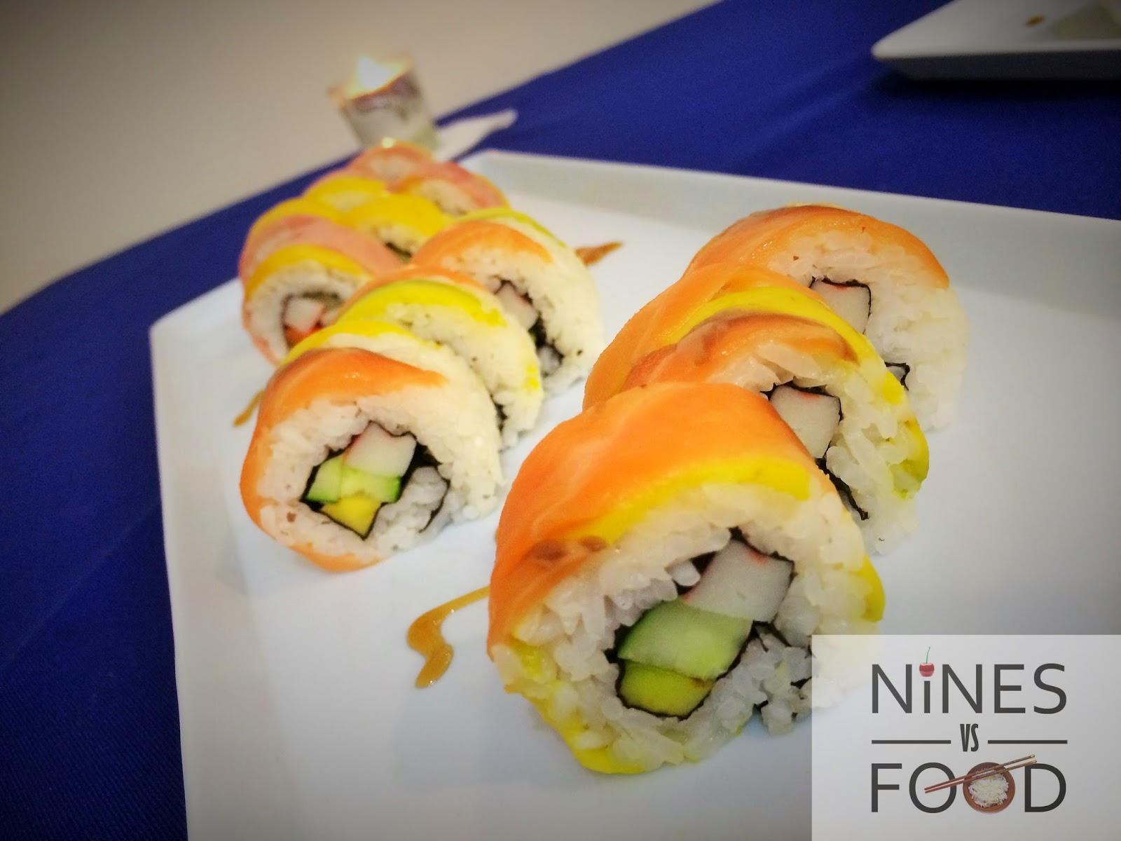 Nines vs. Food - Genji M New Buffet Menu-2.jpg
