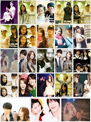 My Lovely YoonHae
