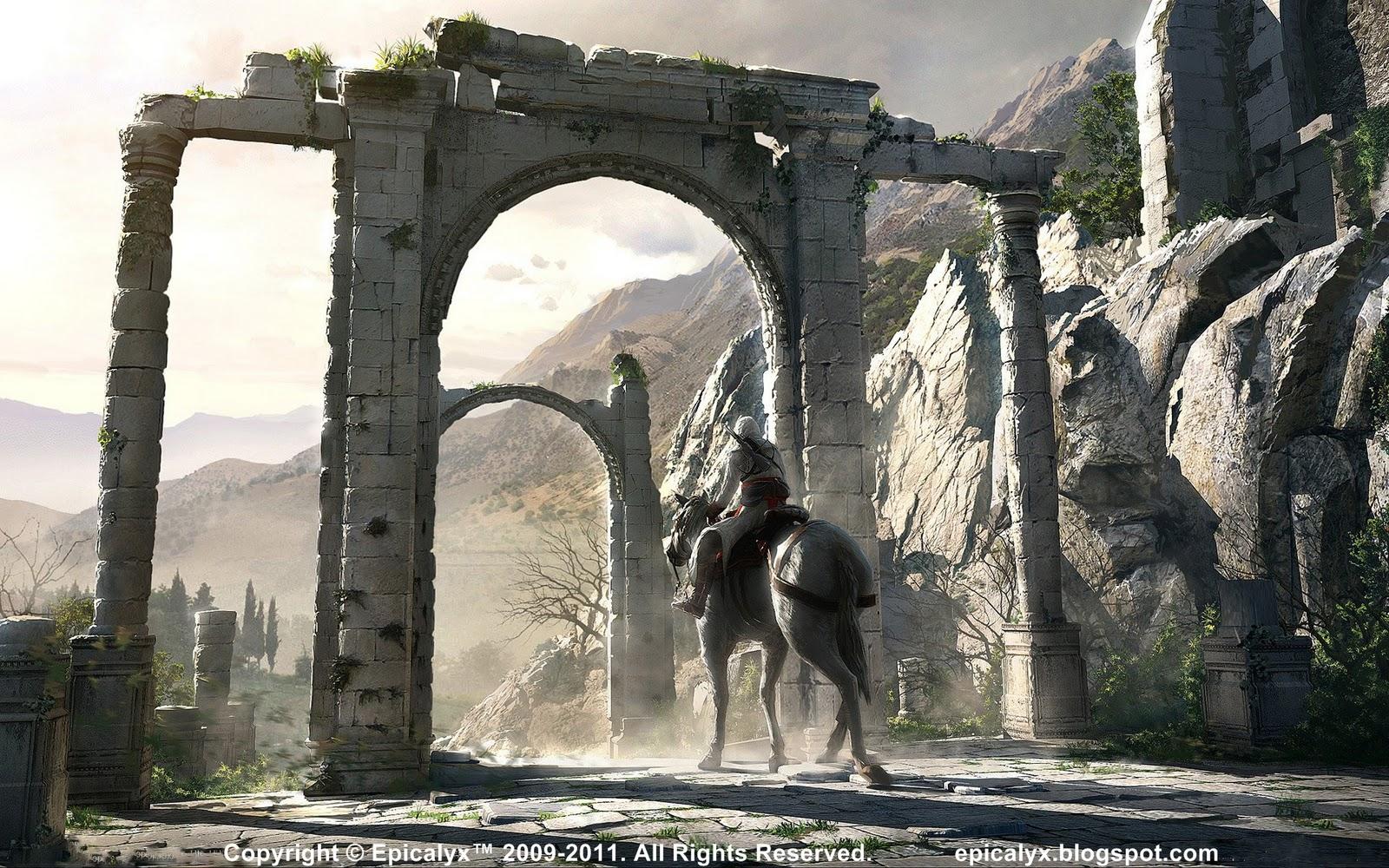 http://1.bp.blogspot.com/-TqPO5TpnFAw/Tr_2Fx_x1fI/AAAAAAAAAII/UHdioNClhNU/s1600/Assassin%2527s+Creed+HD.jpg