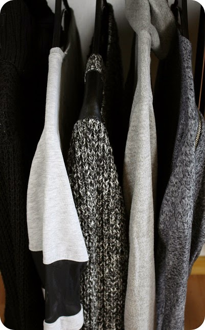 Fashion, Fashionblogger, Fashionblogger Deutschland, Modeblog, stylediary, trends, walk-in closet, closet, interior, Inspiration, new, Blogger, Deutschland, Heart and Soul for Fashion, deutsche Modeblogger, Marcel Ostertag Fashion Hero, JilaJale, H&M, Debenhams