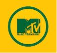 MTV Brasil Abril
