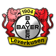 Resultado de imagen para bayer leverkusen png