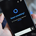 Cortana - Siri versi Windows Phone