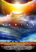 Zodiac: Signs of the Apocalypse (2014) ()
