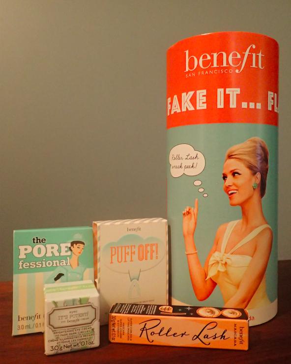 Topbox_February_2015_Benefit