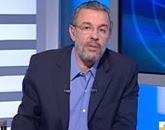 - برنامج تلت التلاتة - مع عمرو خفاجى-- حلقة الجمعه 24-4-2015